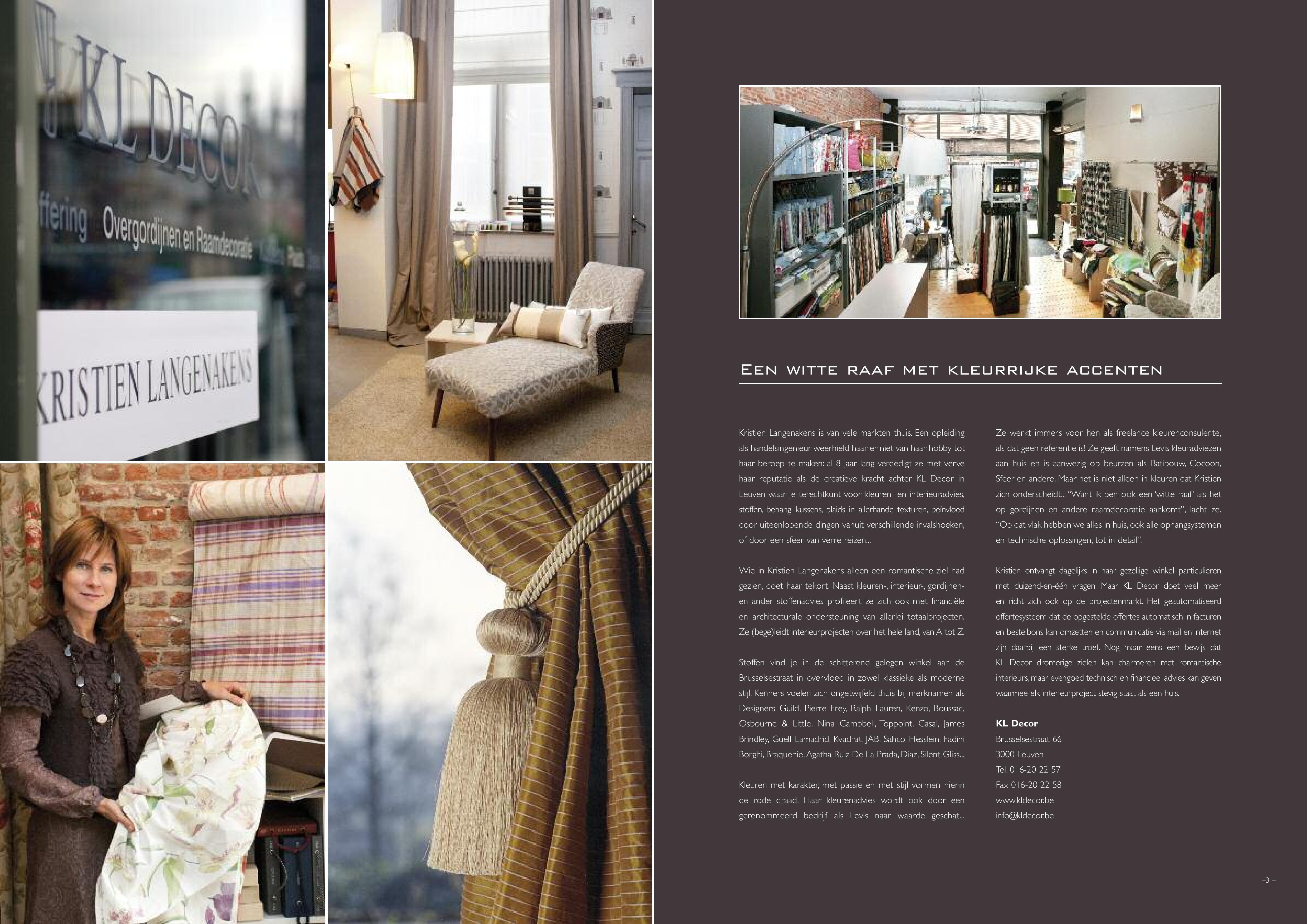 KL decor -page-001