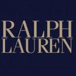 RalphLaurenLogo-en-us
