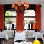 Restaurant Le Chameau 1 (1)