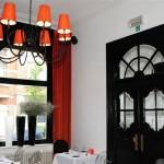 Restaurant Le Chameau 2 (1)