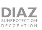 Diazz