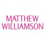 Matthew_Williamson_Page_2