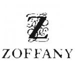 zoffanny