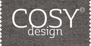logo_cosy_web (1)