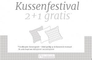 Kussenactie1