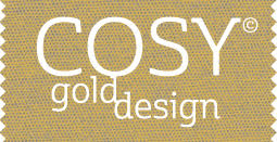 cosy gold